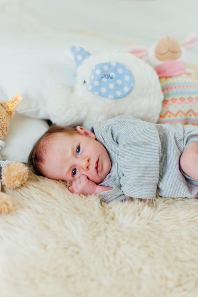 baby_familien_shooting_fotografin_koeln