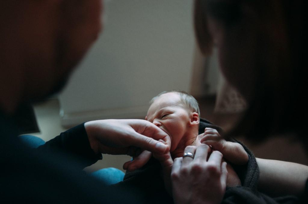baby-familien-shooting-Koeln
