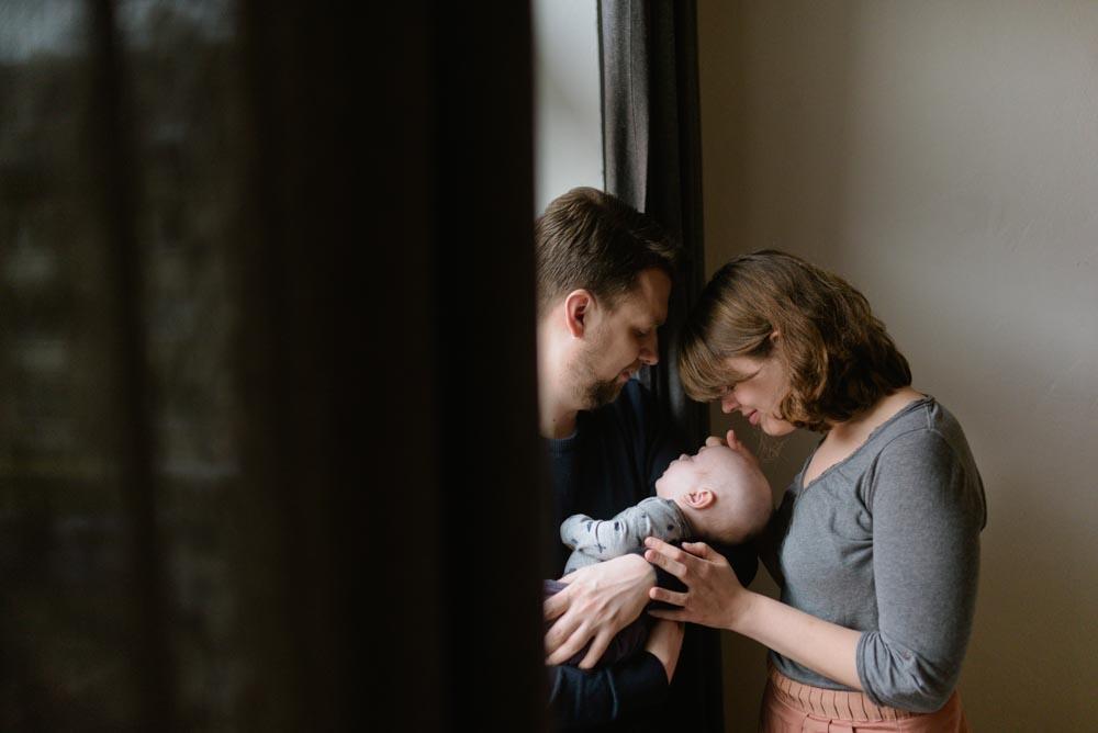 hier findest du alle Bilder zu diesem Familienshooting in Köln & Umgebung