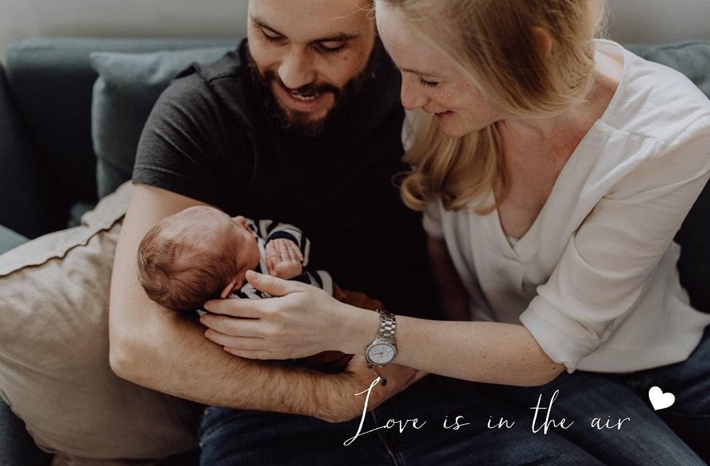 Hier geht´s zu den Babyfotos