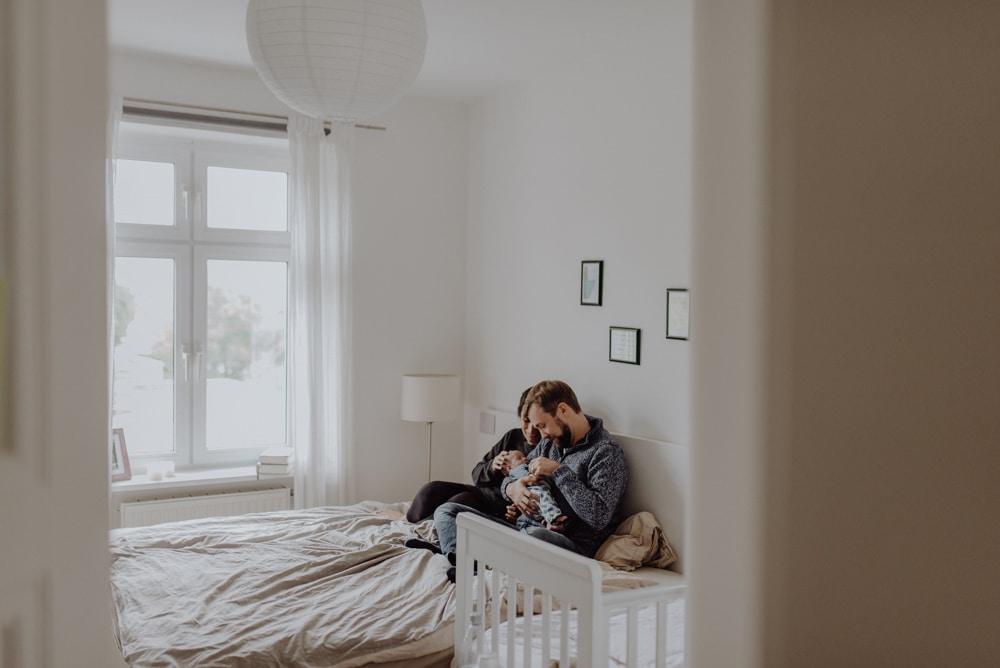 Babyfotograf Köln Sari Tanuhardja
